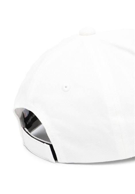 emporio armani cappello EMPORIO ARMANI KIDS | Cappello | 4046291P49041510