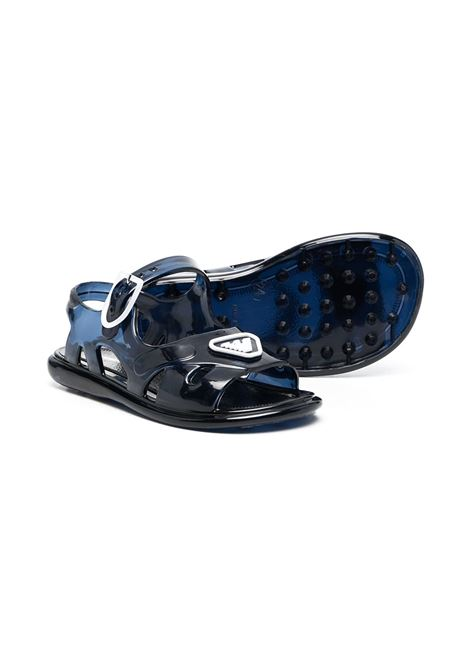 EMPORIO ARMANI KIDS | Sandalo | XMPS02XOZ1200285