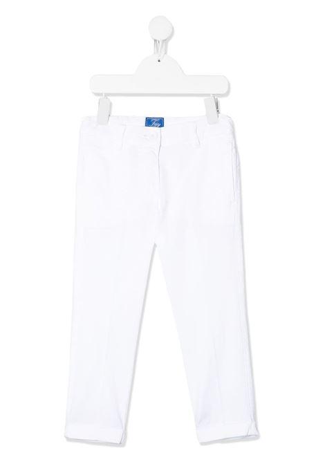FAY | Pantalone | 5M6551MX230100