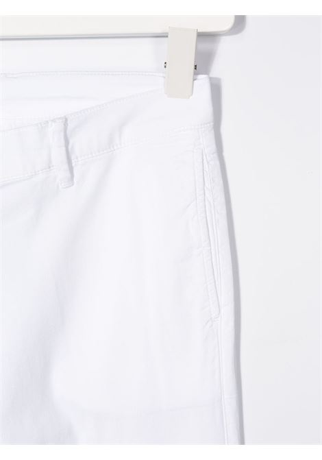 FAY | Pantalone | 5M6551MX230100T