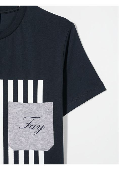 FAY |  | 5M8111MX040621T