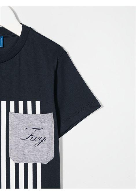 FAY |  | 5M8111MX040621