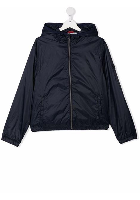FAY | Jacket | 5O2137OX310621T
