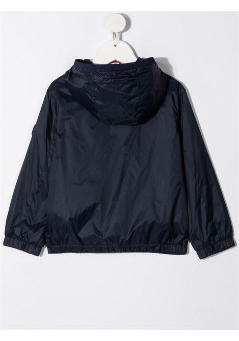 FAY | Jacket | 5O2137OX310621