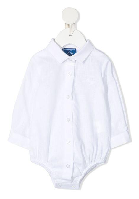 FAY | Shirt | 5O5300OX250100