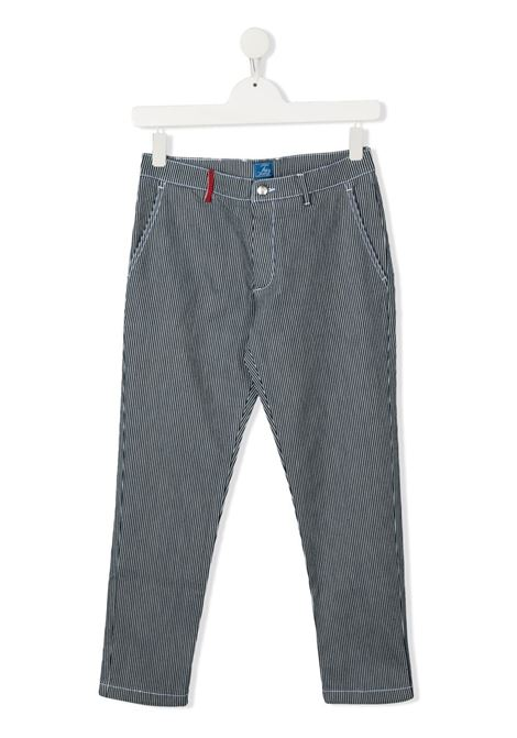 FAY | Pantalone | 5O6061OX230620BCT