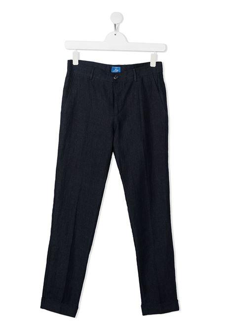 FAY | Pantalone | 5O6110OB670620T