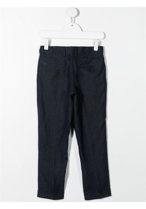 FAY | Pantalone | 5O6110OB670620