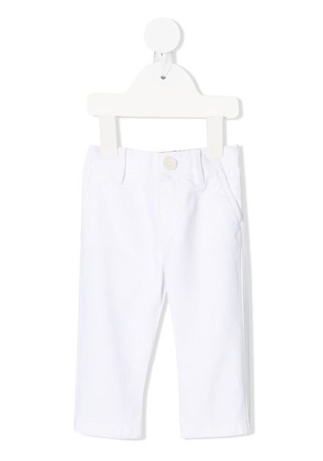 FAY | Trousers | 5O6340OX050100