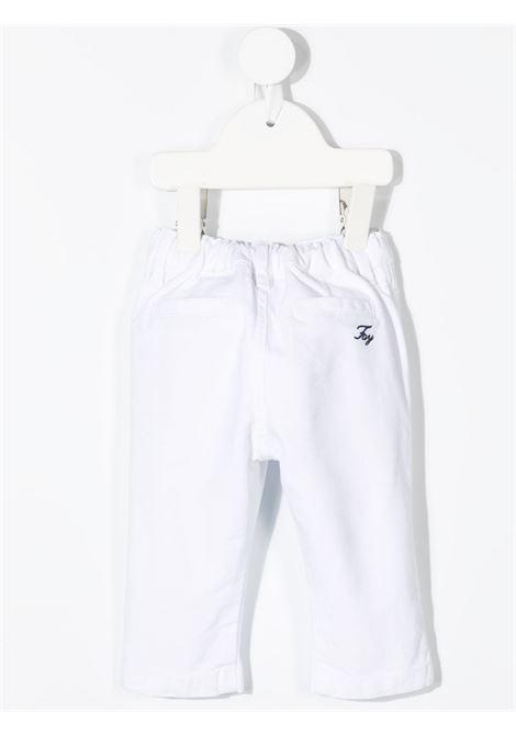 FAY | Pantalone | 5O6340OX050100