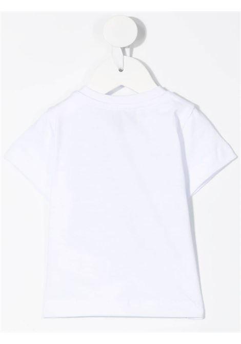 FAY | Tshirt | 5O8301OX130100