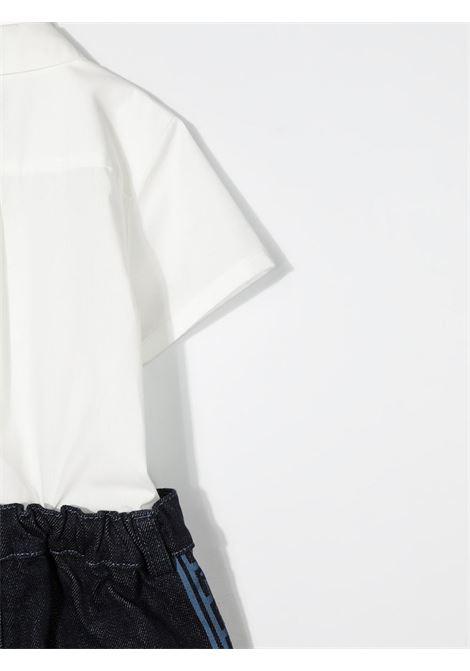 FENDI | Suit | BML112AEYRF0GCT