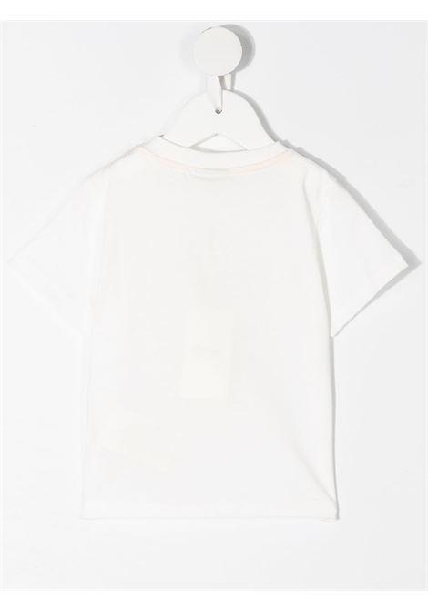 FENDI | Tshirt | BUI019AEXLF0TU9