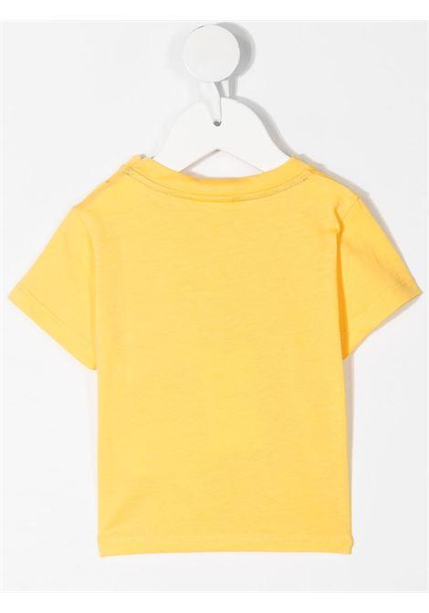 FENDI | Tshirt | BUI019AEXLF1BW2