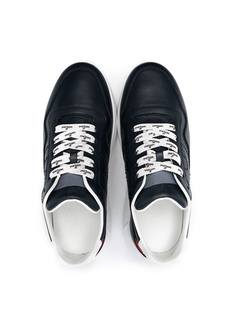HOGAN | Sneakers | HXC3710CO20G9QU51