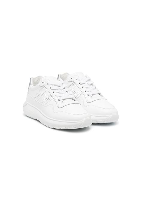 HOGAN | Sneakers | HXC3710CO20OHB00351