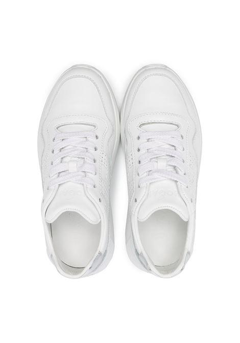 HOGAN | Sneakers | HXC3710CO20OHB00351
