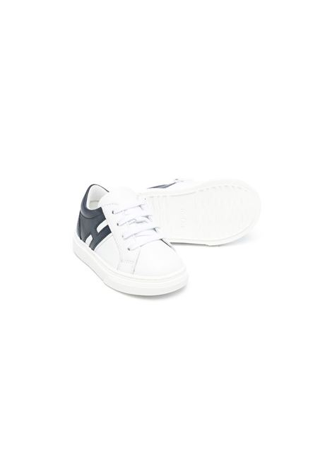 HOGAN | Sneakers | HXT3400CT20FH51563
