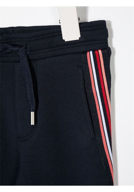 HUGO BOSS | Trousers | J04398849