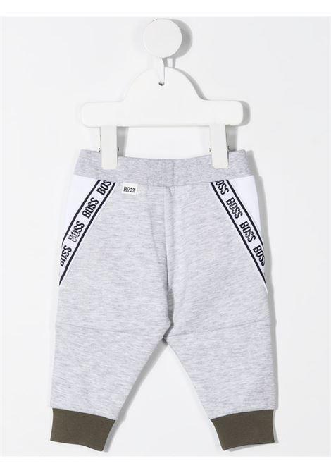 HUGO BOSS | Trousers | J04399A32