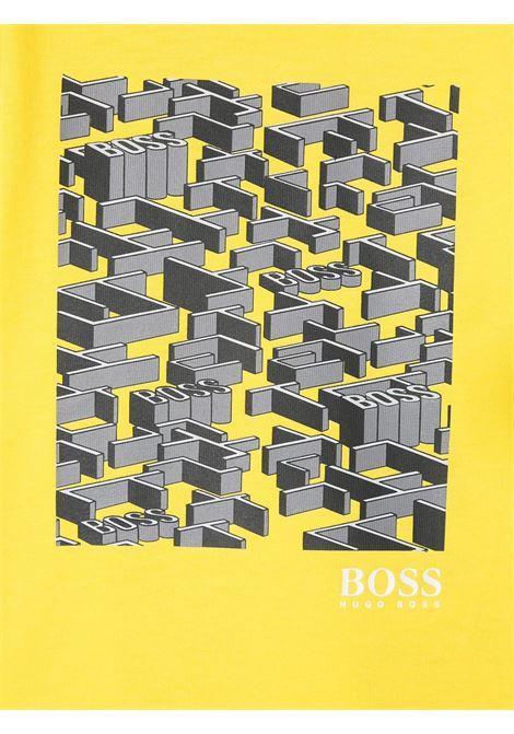 HUGO BOSS |  | J05835553