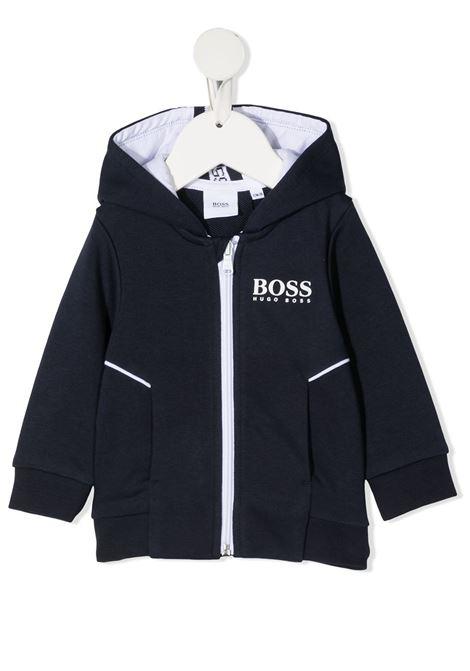 HUGO BOSS |  | J05M86849