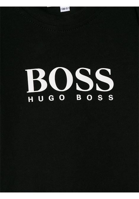 HUGO BOSS |  | J05P0709b09B