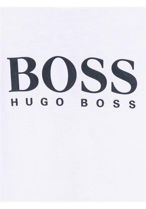 HUGO BOSS |  | J05P0709b10B