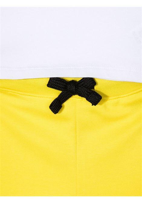 HUGO BOSS | Suit | J08048N05
