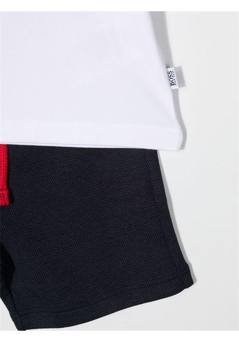 HUGO BOSS | Suit | J08048N68