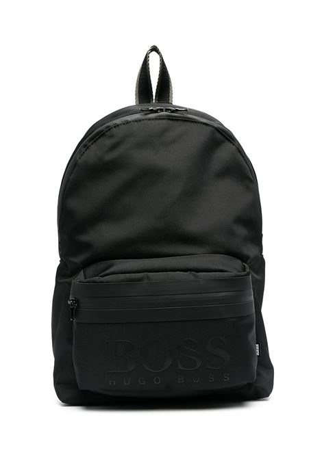 HUGO BOSS | Backpack | J2027809B