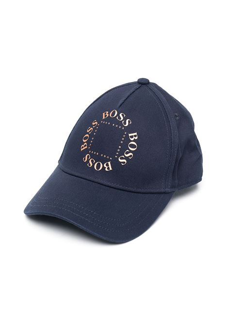 HUGO BOSS | Hat | J21238849