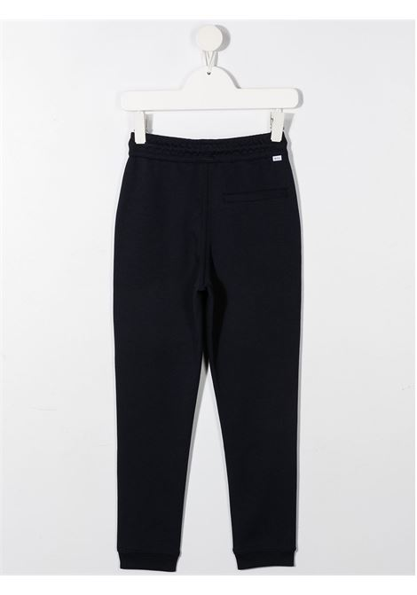 HUGO BOSS | Trousers | J24709849