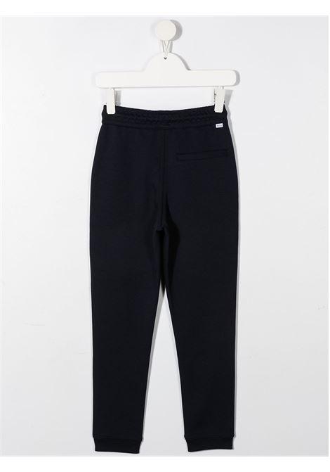 HUGO BOSS | Pantalone | J24709849