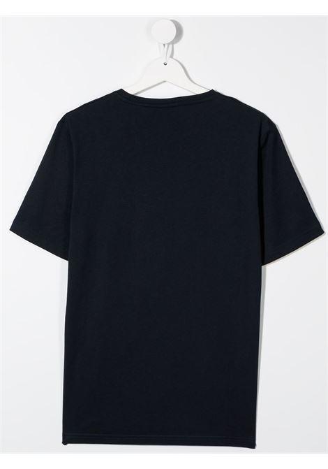 HUGO BOSS | Tshirt | J25G93849T
