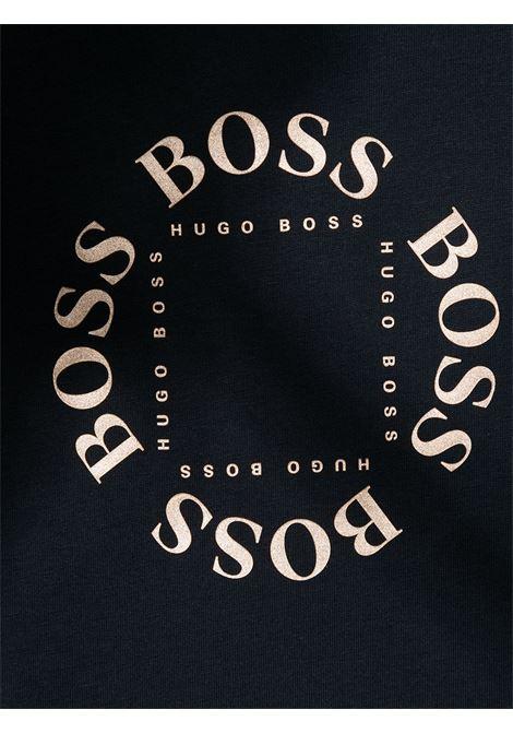 HUGO BOSS | Tshirt | J25G93849