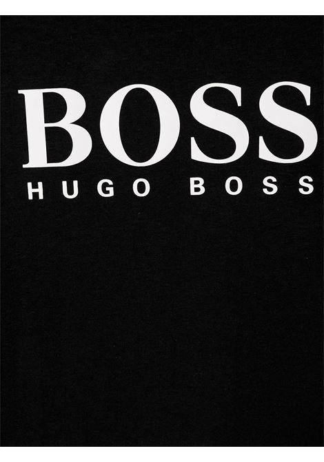 HUGO BOSS |  | J25P1309BT