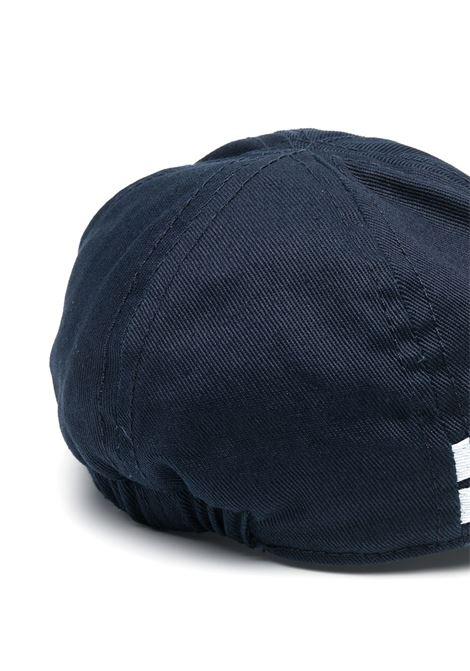 HUGO BOSS | Hat | J91113849