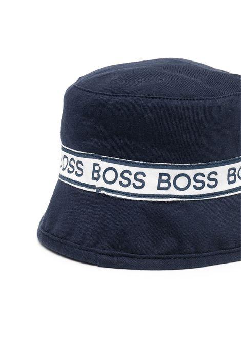 HUGO BOSS | Hat | J91115849