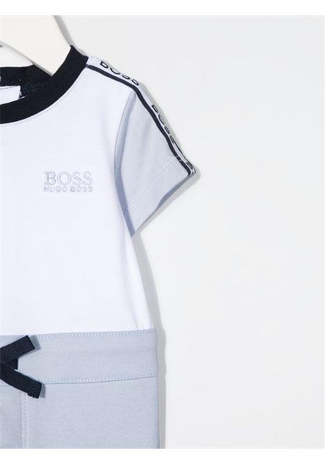 HUGO BOSS | Romper | J9427710B