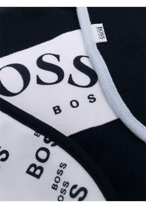 HUGO BOSS |  | J98103849