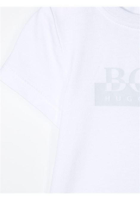 HUGO BOSS | Suit | J98307771