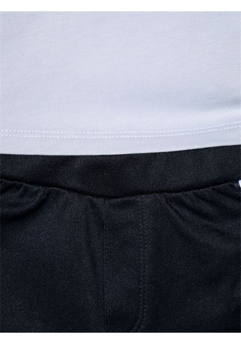 HUGO BOSS | Suit | J98308V21