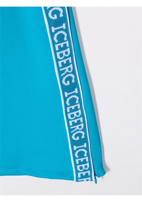 iceberg kids gonna ICEBERG | Gonna | GOICE1151J828T