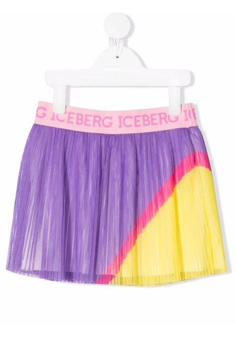 ICEBERG | Gonna | GOICE1170510