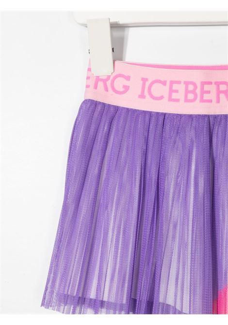 ICEBERG | Gonna | GOICE1170B510