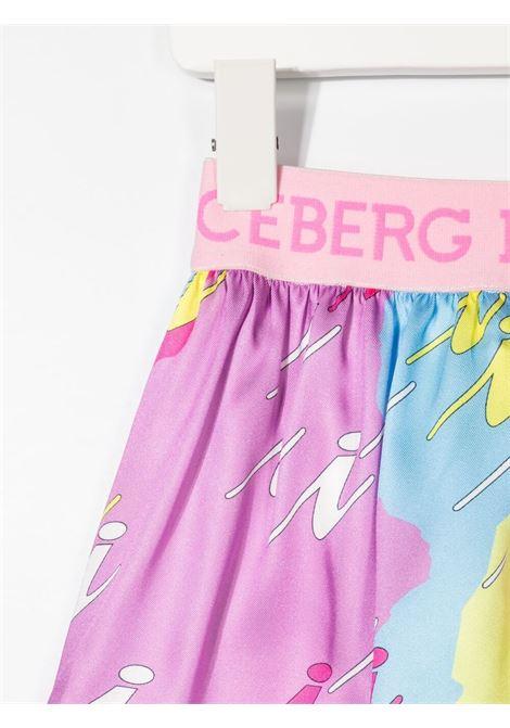 iceberg kids gonna ICEBERG | Gonna | GOICE1172B200