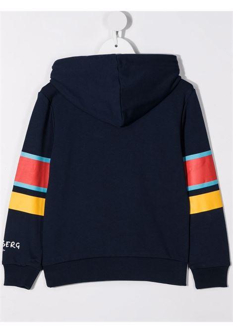 ICEBERG | Sweatshirt | MFICE1107J850