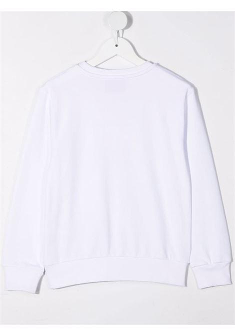ICEBERG | Sweatshirt | MFICE1109J100