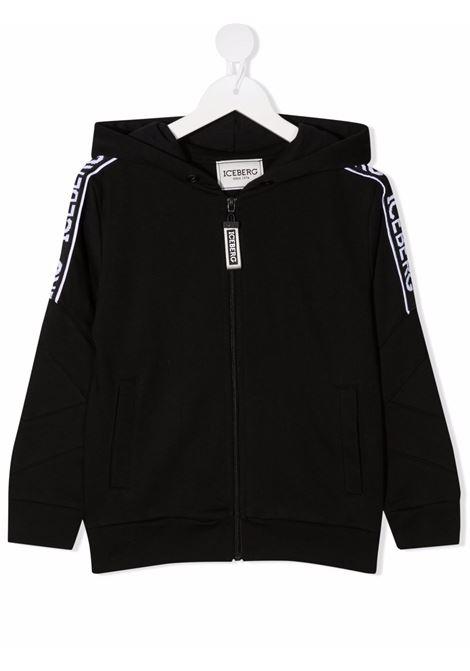 ICEBERG | Sweatshirt | MFICE1110J1000